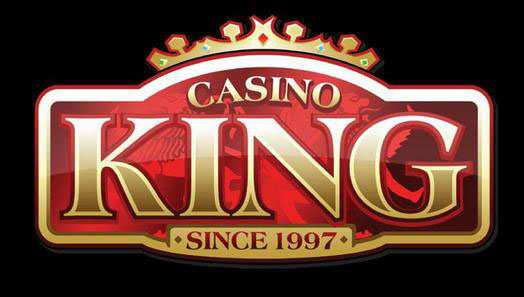 Online Gambling Sites -47893