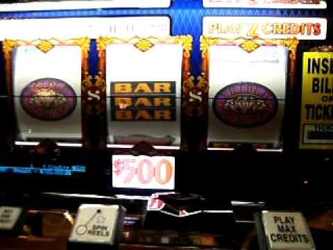 Online Jackpot Winners -13879