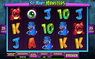 Online Jackpot -93150
