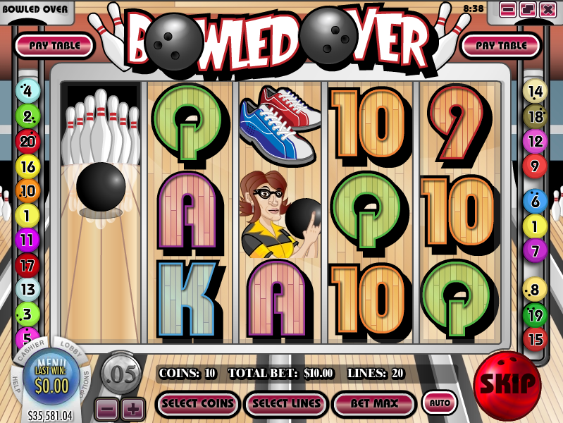 Online Slots -87716