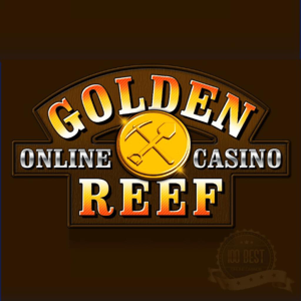 Online Slots Canada -94878
