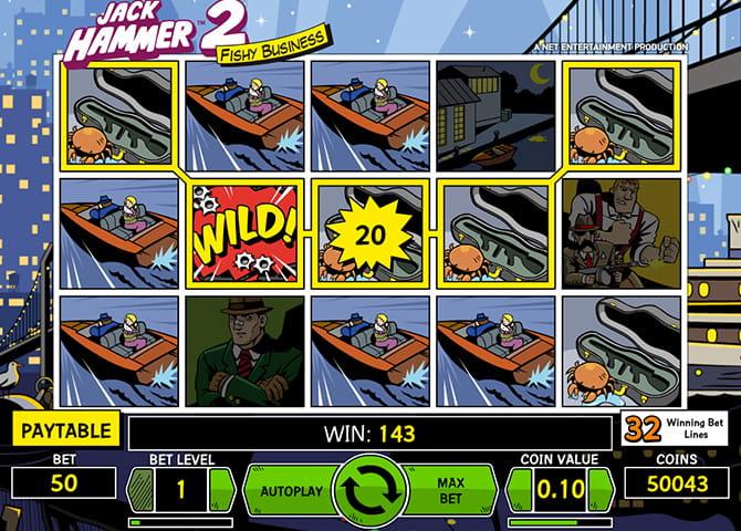 Online Slots -63137