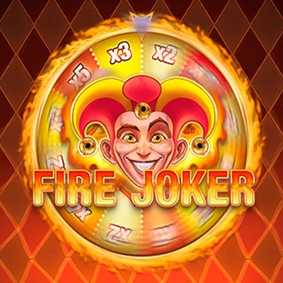 Online Slots Canada -67713