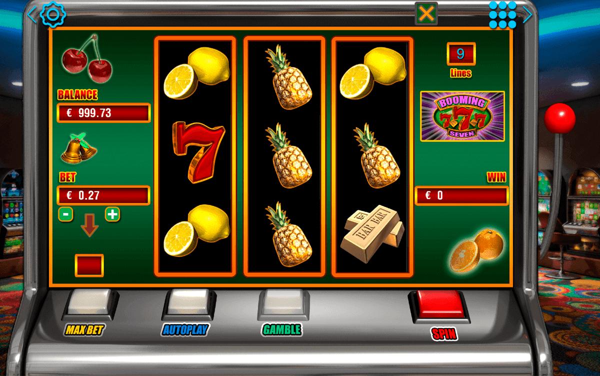 Online Slots Real -62981