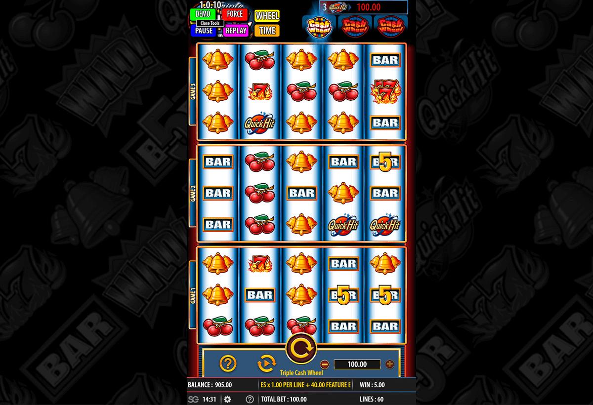 Online Slots -48796