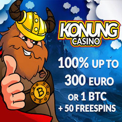 Party Casino Free -87626