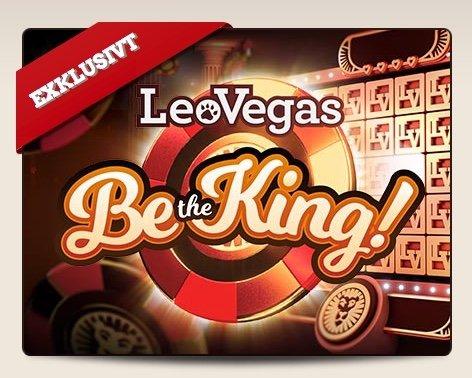 Party Casino -95646