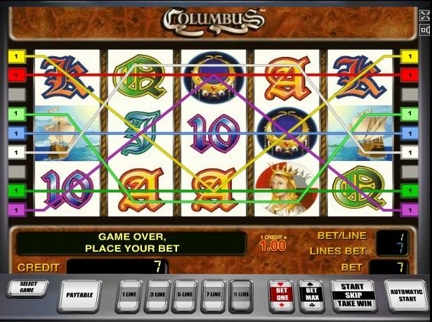 Paysafecard Casino Bonus -93233