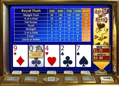 Perfect Game Miami -67294