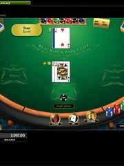 Professional Gamblers Stories -71614