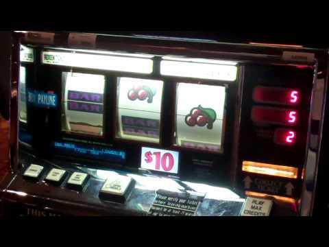 Quick Hits -40064