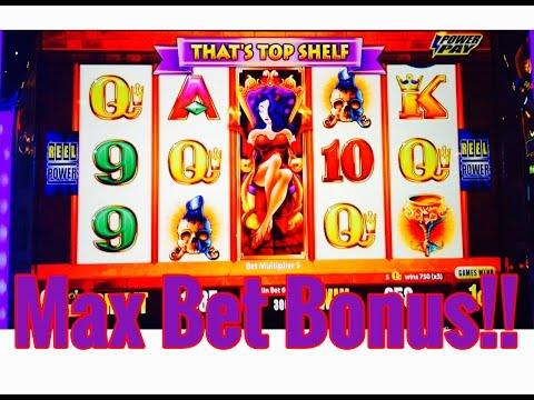 Quick Hits Slot -36513