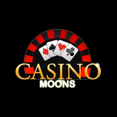 Recommended Casino List -52225