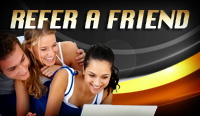 Refer a Friend -35143