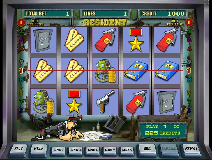 Relic Raiders Slot -52646