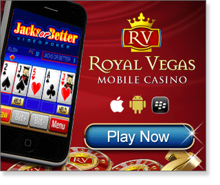 Royal Vegas -65045