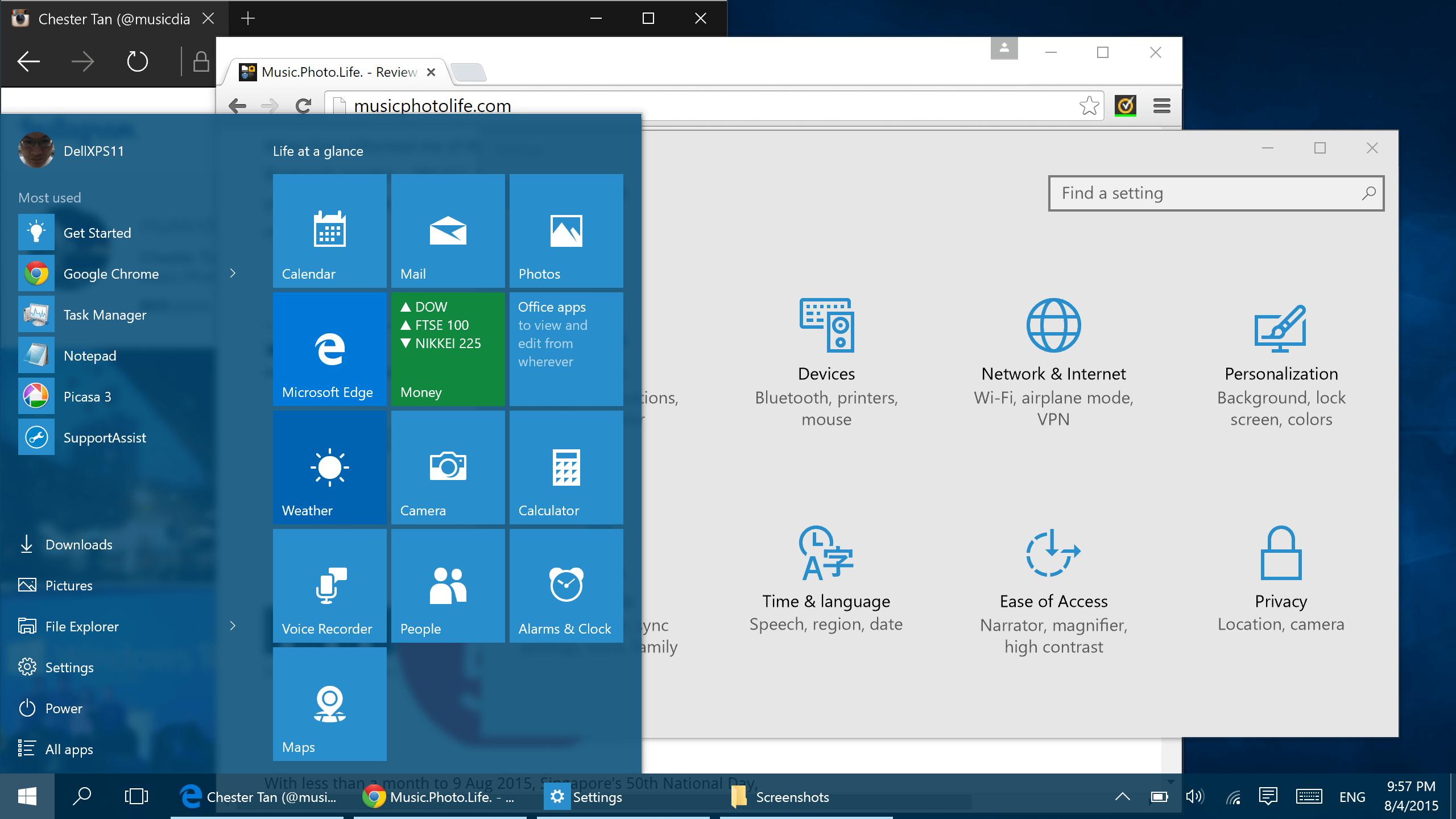 Screenshot Windows Find -22288