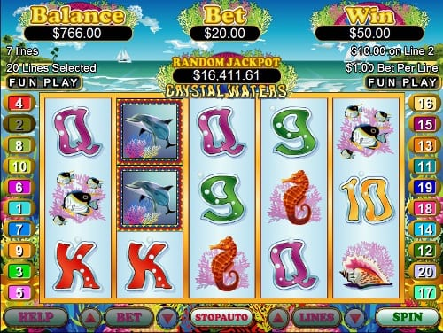 Sizzling Spins Slot -77431