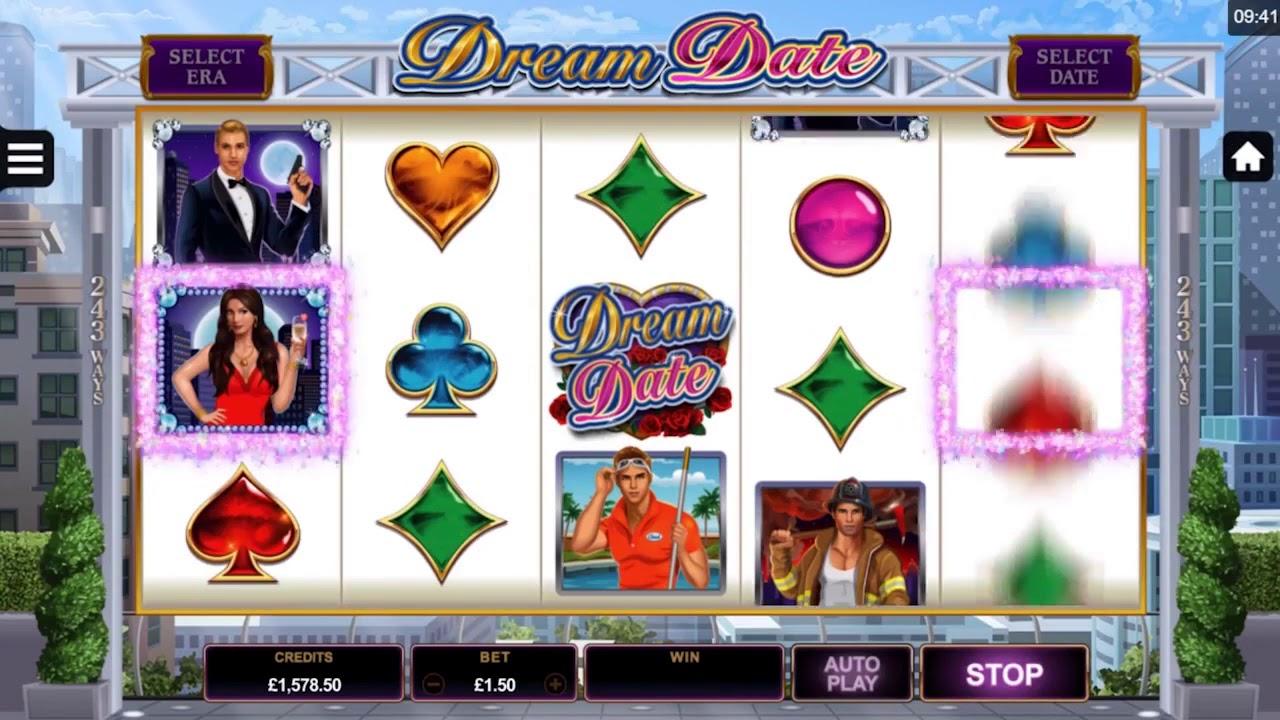 Slot Games -53225