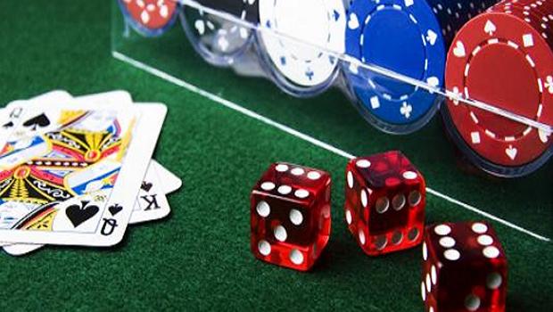 Slot Machine Bankroll -90381