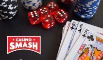 Slot Machine Bankroll -73301