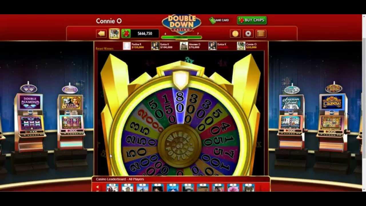 Slot Machine -23613
