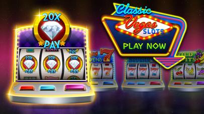Slot Machines -27549