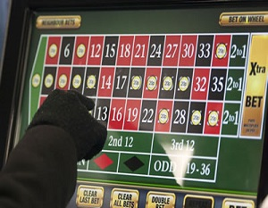 Slot Machines for -70047