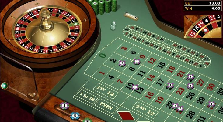 Slot Machines -66308