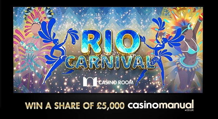 Slots Tournament -73690