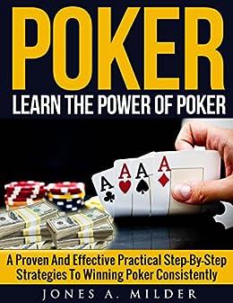 Smart Gambling -16267