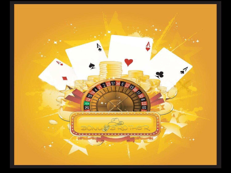 Smart Gambling -97794