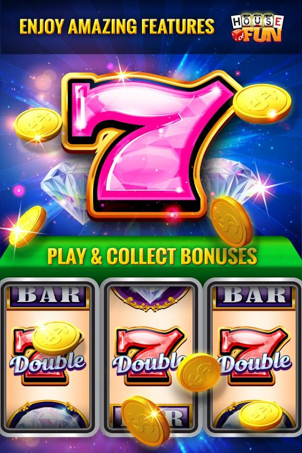 Sports Betting App -25610