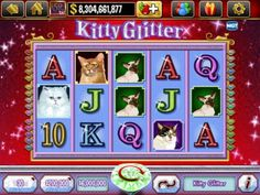Sports Betting -31041