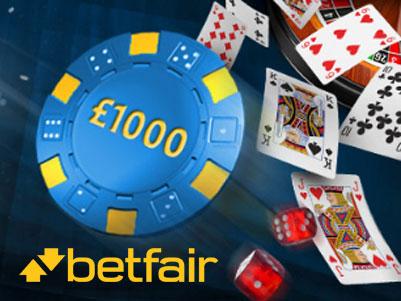Sports Betting Bonus -12756