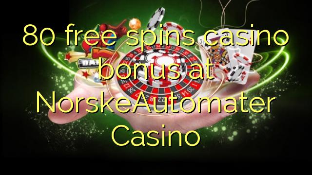 Strip Online Casino -76907