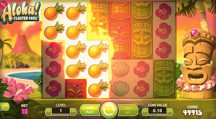 Super Fruit Slot -28690