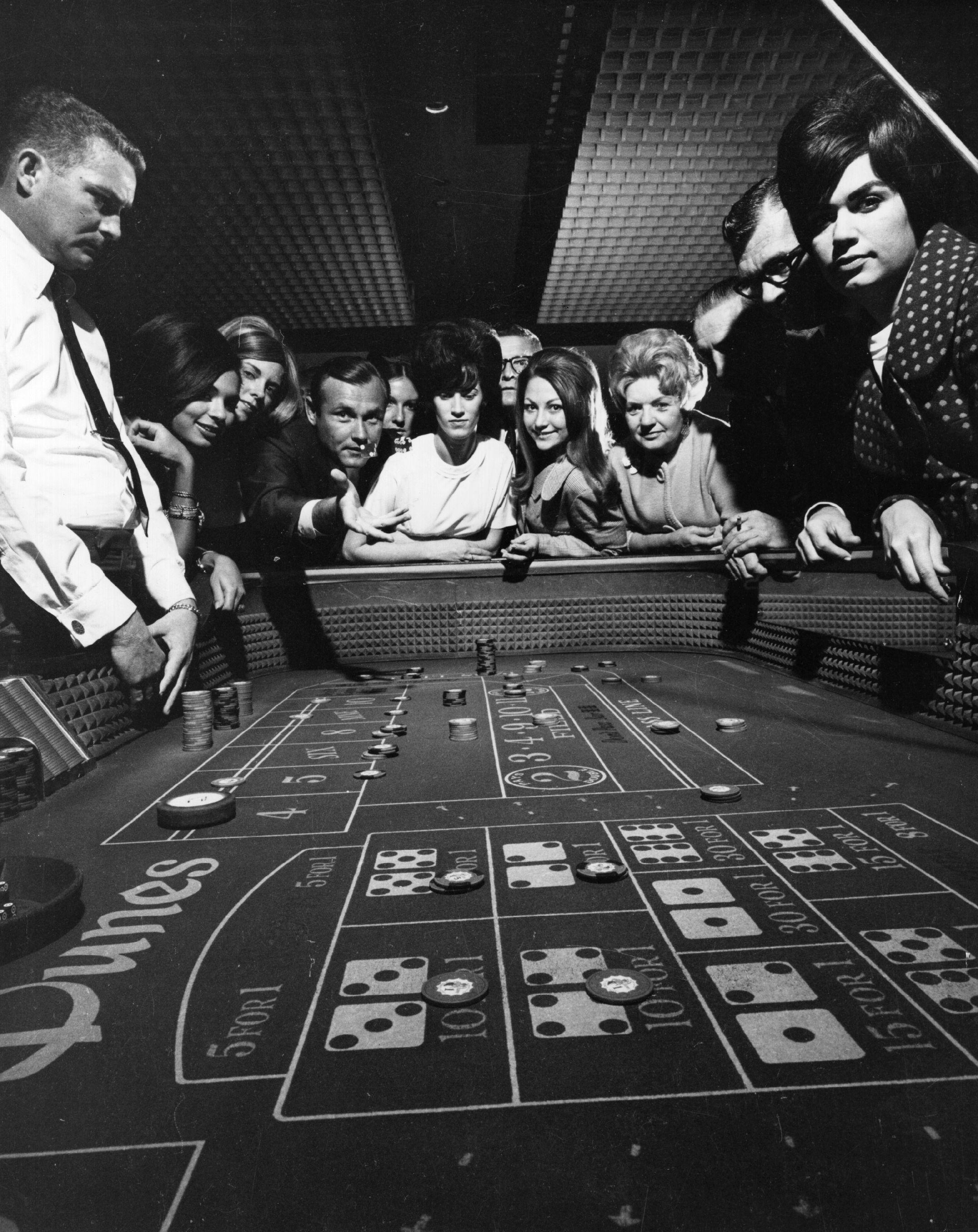 Tips on Gamble -79602