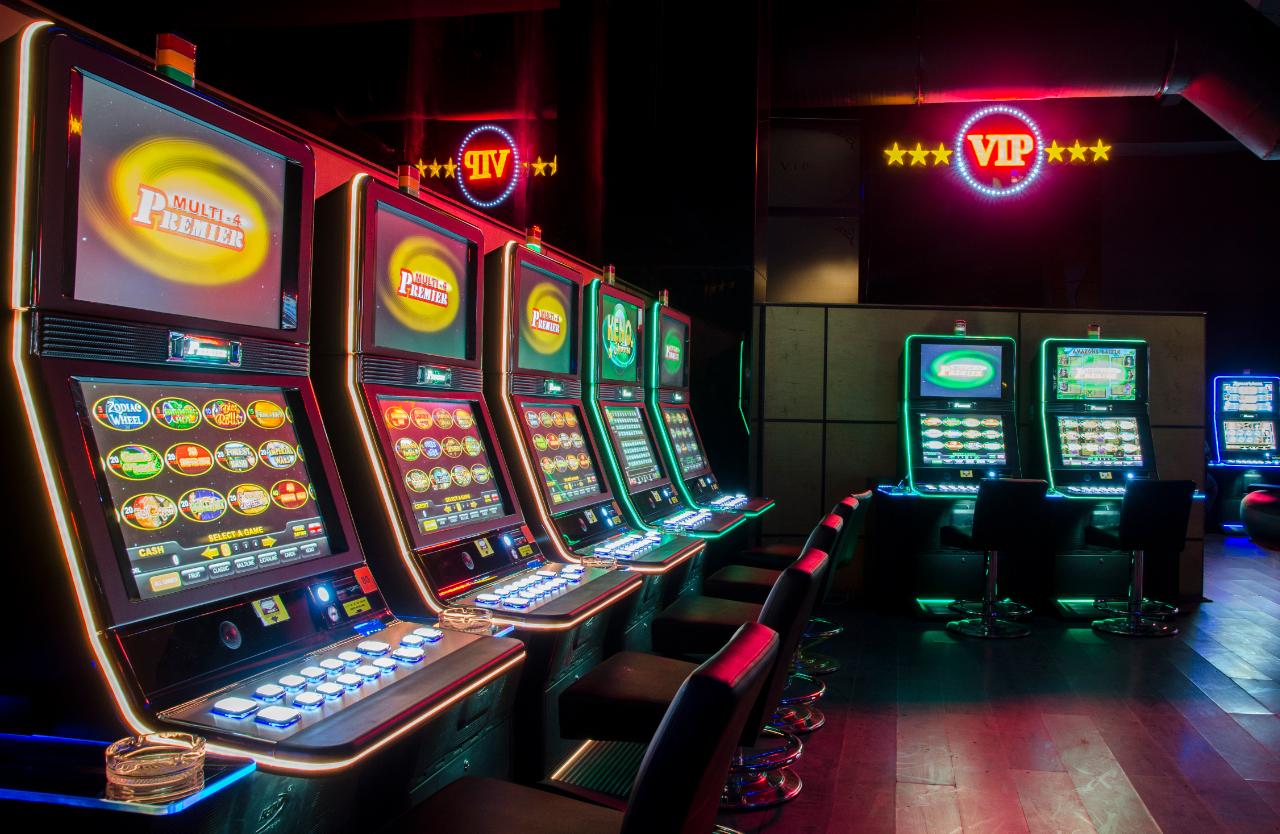 Top Online Slot -70901