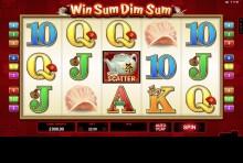 Tricks to Win -72399