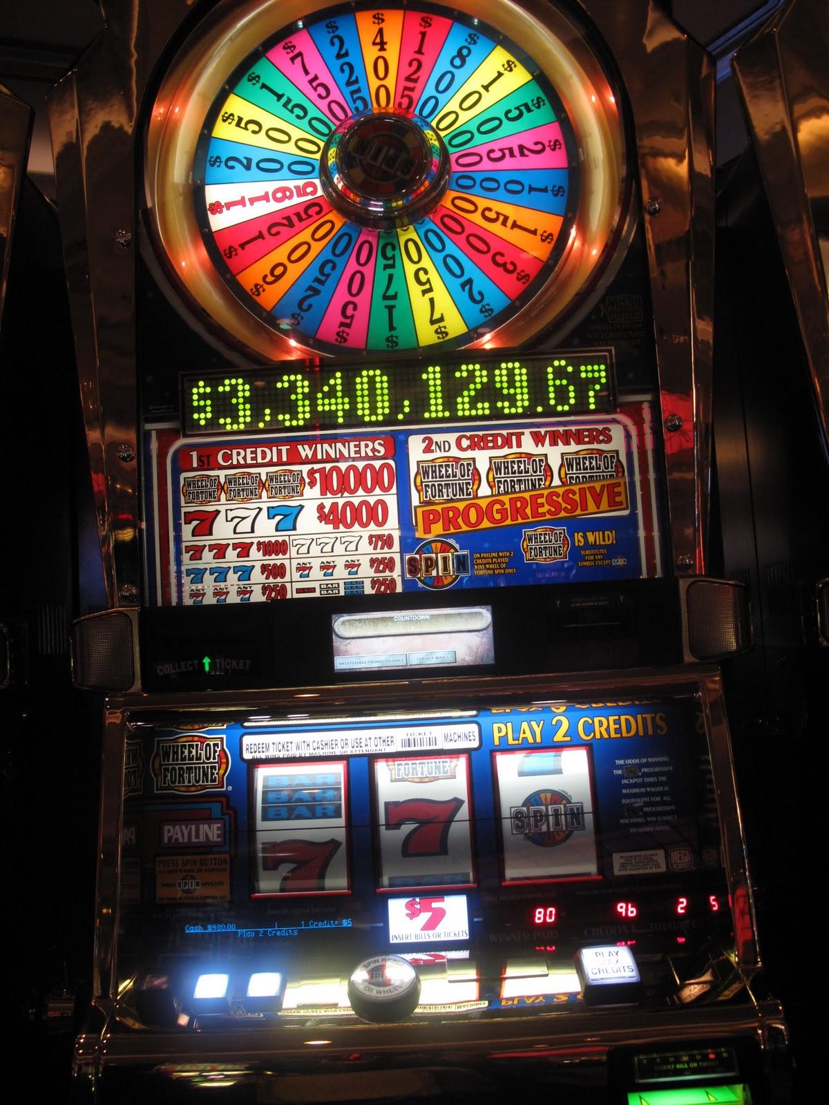 Tricks to Winning -25702