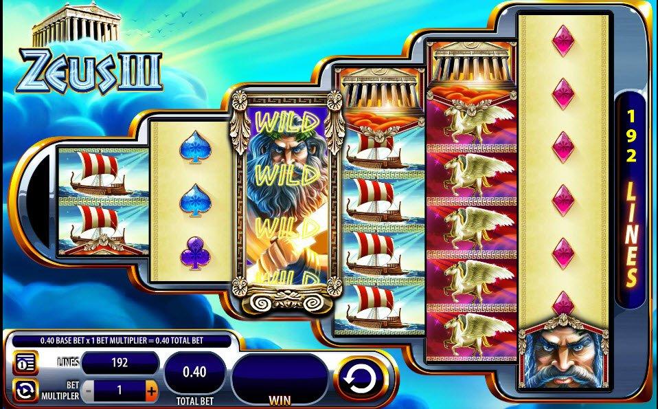 Tricks to Winning -65485