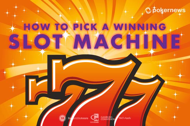Tricks to Winning -29914
