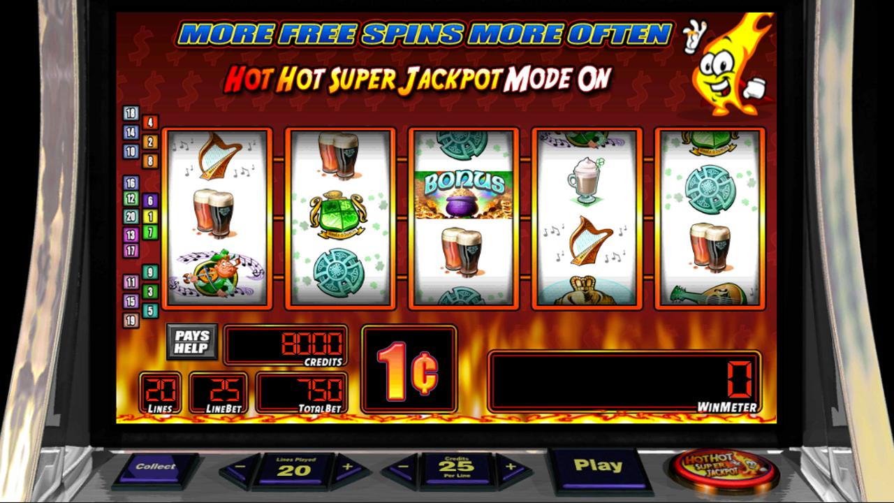 Tricks to Winning -73905