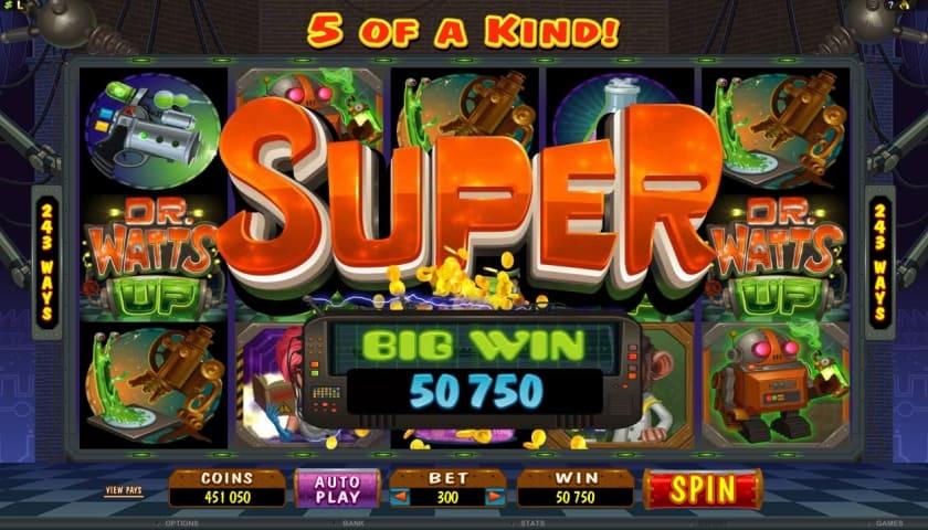 Urban Casino -69851