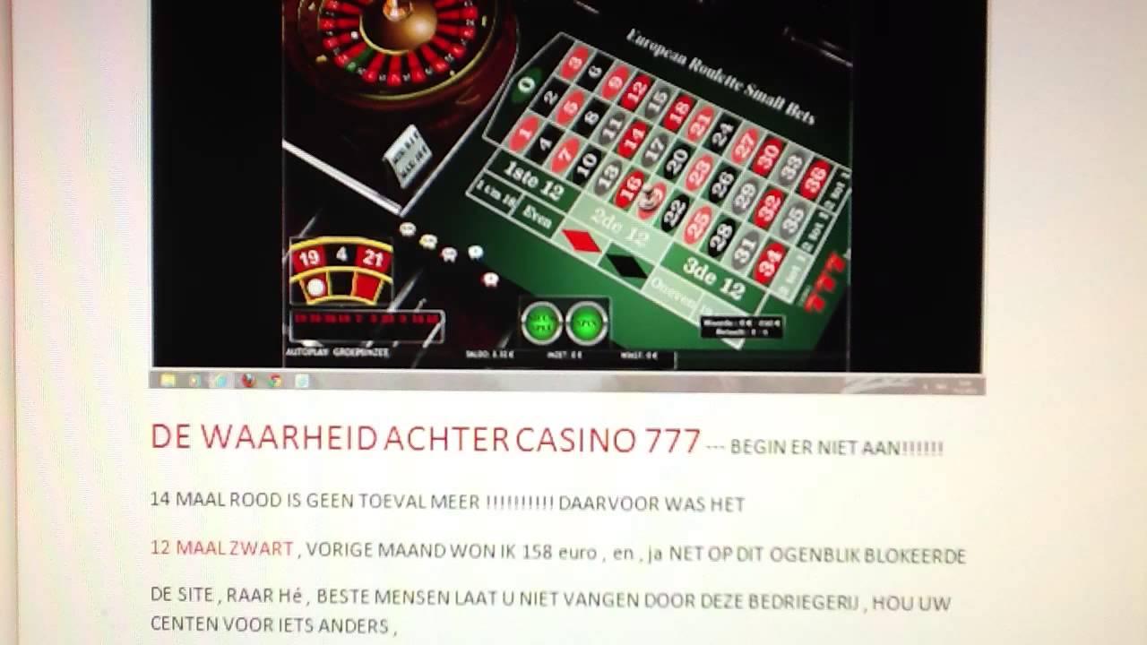 Vegas Casino Slots -87969