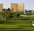 Vegas Casino Tournament -33073