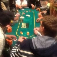 Vegas Strip -72693