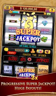 Vegas Strip -68196