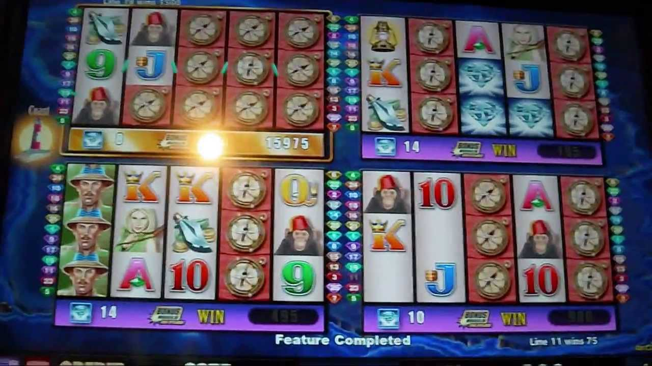 Video Slots With -60871